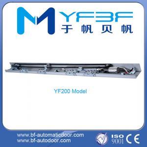 China Automatic Sliding Door Operator on sale