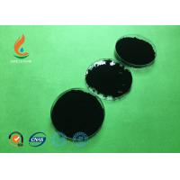 Cheap Rubber Carbon Black Pigment Pure Black Powder For Leather Making for sale