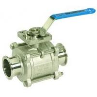 Cheap hydraulic gate valve for sale