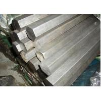 Cheap Construction Solid Steel Bar Alloy Steel Hex Bar 20# 45# 40Cr 27SiMn for sale