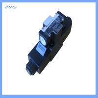 replace vickers solenoid valve china made valve DGBMX-3-3P/A/B