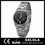 Cheap Stainless Steel Watch Bracelets for Women for sale