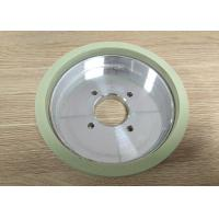 Cheap Cup Bowl Disc Diamond Grinding Wheels For Steel Hard Material Machining for sale
