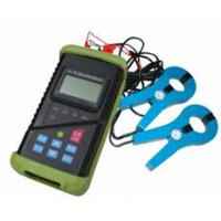 Cheap Double Clamps Earth Tester for sale