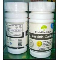 Cheap Botanical Garcinia Cambogia Extract Weight Loss seven slim herbal capsules for sale