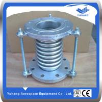 Cheap Bellows Expansion Joint for sale