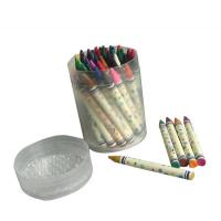 color crayons with pvc tube pack bulk crayons crayola with pvc tube pack with certificate of. Black Bedroom Furniture Sets. Home Design Ideas