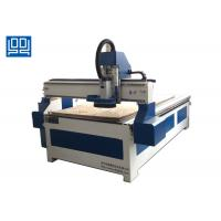 Cheap CNC 1325 Computer Controlled Wood Carving Machine Dust Collecting System for sale
