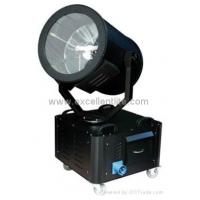 Cheap 1KW-7KW outdoor sky search light stage light for sale