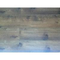 China Laminate Flooring - Oak Color on sale
