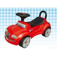 China Children Scooter /children Sliding Car- 6736 on sale