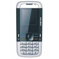 China Low Cost Mobile Phone (GM-60) on sale