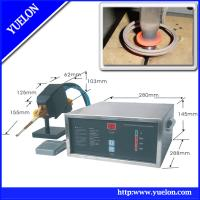 Cheap Induction hardening equipment/annealing machine/induction brazing machine for sale