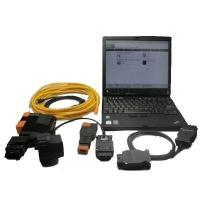 Cheap BMW ISIS ICOM 2012 WITH IBM T61 LAPTOP for sale
