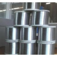 Cheap Stainless Steel Wire for sale
