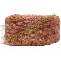 Cheap FWD Liquid Gas Separator Knitted Red Copper Wire Mesh Stainless Steel 304,304L,316,316L,317,310S,321,304M, Brass for sale