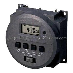 Cheap Digital Timer Module (TH837) for sale
