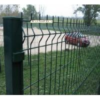 Cheap Wire Mesh Fencing for sale