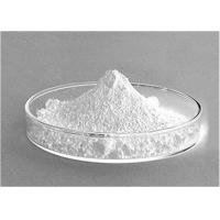 Cheap 99% Purity Compound 7P CAS 1890208-58-8 White Powder Pharma Raw Material for sale