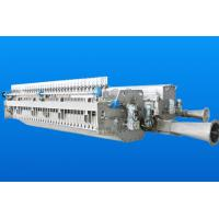 Cheap Paper Making Machine Parts - Air Cushion Type Headbox for Paper Machinery for sale