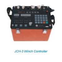 Cheap JCH-3 Winch Controller for sale
