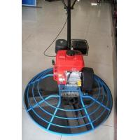 Cheap plate compactor for sales for sale