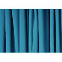 Buy cheap semi-gloss tear-resistant 85%polyester/ 15% spandex lycra underwear fabric from Wholesalers