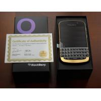 Buy cheap NEW YEAR PROMO BUY 2 GET 1 FREE SALES FOR BLACKBERRY Q10 SEALED IN BOX AND COMES WITH COMPLETE ACCESSORIES from wholesalers