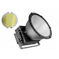 Cheap 200W High Output Outdoor Stadium Lighting IP 65 LED Football Field Lighting for sale