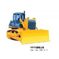 Cheap SD22 Bulldozer, Crawler Bulldozer wholesale