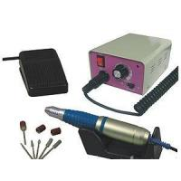 Cheap Manicure and Pedicure Set (SD-9) for sale
