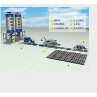 Cheap Non-autoclaved aerated block for sale