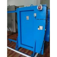 A0 A60 Fire Proof Hydraulic Sliding Marine Access Doors Right & Left Opening
