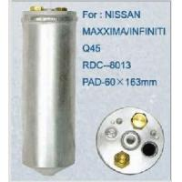 Cheap Receiver Drier for Nissan for sale