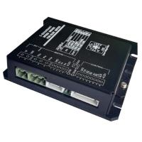 57mm Three Phase Brushless Dc Motor Controller , PWM Bldc Motor Driver Board