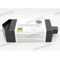 China Alys ink cartridge 703730 for Lectra cutter parts for Lectra Alys plotter on sale