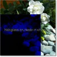 Cheap Acid Etched Glass for sale