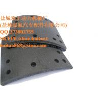 Cheap Brake lining 19036/37 for sale