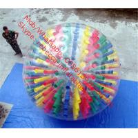Cheap zorb ball zorb ball rental football inflatable body zorb ball kids zorb ball for sale