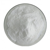 Cheap 99%  Cas 10102-24-6 89.97 Lithium Silicate for Industry for sale