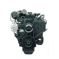Cheap Cummins  Engines L Series  6L8.9 270    for Truck / Bus /Coach for sale