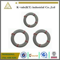 Cheap 5mm Light security of electric cable price for sale