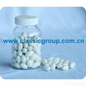 China Calcium Magnesium Zinc Softgels Capsules Wholesale on sale