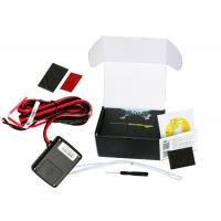 Cheap GPS Realtime Online Tracker Gsm Car Alarm Security System Free Service Charge & Shock Sensor Car Alarm for sale