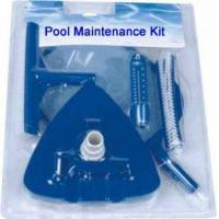 Swimming Pool Cleaning Equipment With Certificate Of Swimming Pool Cleaning Accessories