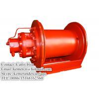 Hydraulic Motor Applications Images Hydraulic Motor