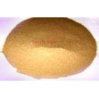 Cheap Pure nature extract  Sodium Alginate  with Various Viscosity  for  Textile Printing purpose wholesale