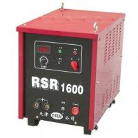 Cheap RSR Series of Capactity Energy Storage Stud Welding Machine for sale
