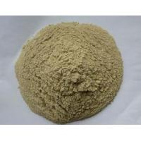 Cheap 500CPS Viscosity Welding Electrode Grade Sodium Alginate Powder for sale