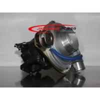 Cheap Turbo For Garrett GT3271S 750853-5001 704409-0001 750853-1 24100-3530A Hino Highway Truck FA FB Truck with J05C-TF for sale